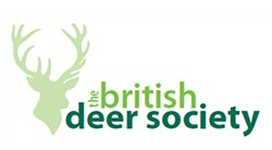 Deer Control in Oxon, Warks and Northants