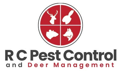 RC Pest Control & Deer Management